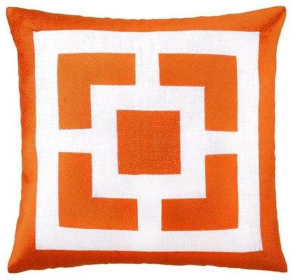 Modern Pillows by Layla Grayce