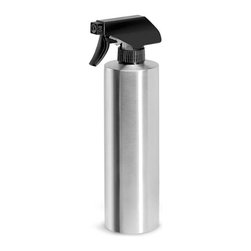 Blomus - Greens Mister - Your garden deserves the utmost of care, and with the Greens Mister, you'll be able to keep your plants hydrated with gentle, refreshing water droplets anytime. Its sleek stainless steel container keeps things contemporary and easy to maintain, while the nozzle treats your plants to a fine, refreshing mist. A perfect gift for plant lovers!