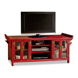books or use it as living room furniture to place a flat screen TV ...