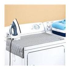 Amazon.com: Magnetic Ironing Mat: Home & Kitchen