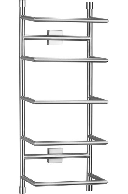Contemporary Towel Racks & Stands by Crate&Barrel
