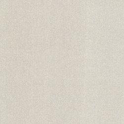 Brewster Home Fashions - Iona Grey Linen Texture Wallpaper Bolt - Linen fabrics provide a light and airy escape for both your home and fashion needs. This linen inspired wallcovering invites the same effect to walls washing your room in fresh breezy details