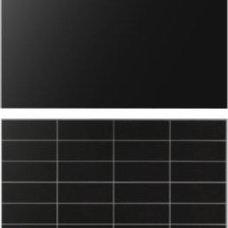 Modern Tile by IKEA