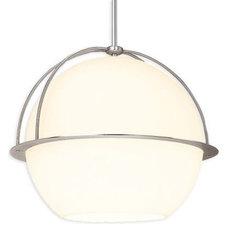 Pendant Lighting Nitrogen Pendant No. 52045 by Access Lighting