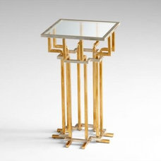Contemporary Side Tables And End Tables by Lulu & Georgia