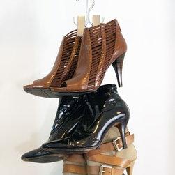 Boot Storage -
