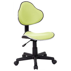 Contemporary Office Chairs by Chairs 1000