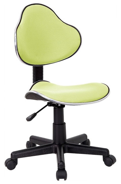 Contemporary Task Chairs by Chairs 1000