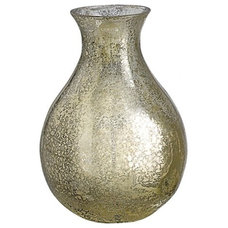 Contemporary Vases by Masins Furniture