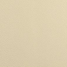 Contemporary Upholstery Fabric by Palazzo Fabrics