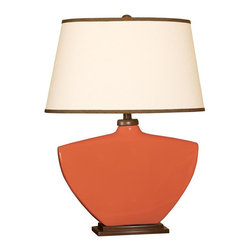 table lamp coral table lamps find unique table lamp designs online. Black Bedroom Furniture Sets. Home Design Ideas