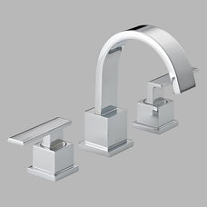 Modern Bathroom Faucets by Hayneedle