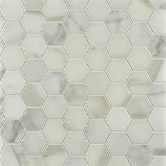 traditional bathroom tile by ANN SACKS
