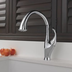Addison® Collection : Delta Faucet