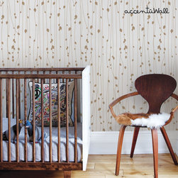 Removable Wallpaper -