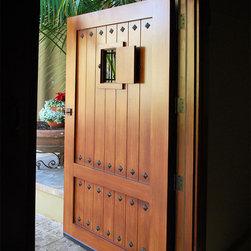Mediterranean Garage Doors Amp Openers Find Garage Door