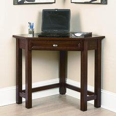 Modern Desks by Wayfair