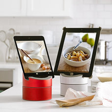 Contemporary Home Electronics by Williams-Sonoma