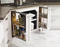 Majestic Kitchens -