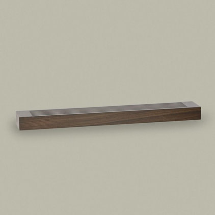 Traditional Wall Shelves by Ethan Allen