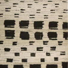 Eclectic Rugs by Rug Studio