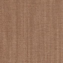 Romosa Wallcoverings - Warm Copper Glittering Shimmering Wallpaper - - Color: Warm Copper