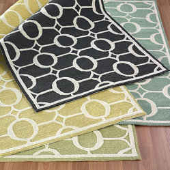 Rivington Indoor / Outdoor Rug