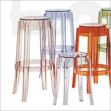 Contemporary Bar Stools And Counter Stools by top3 by design