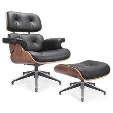 Modern Armchairs by Hayneedle