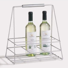 Modern Wine Racks by AllModern