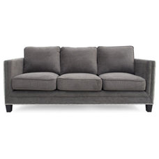 Contemporary Sofas by Urban Home