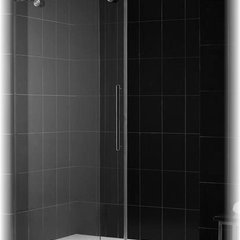 contemporary showers by Perih Supply Solutions