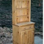 antique reproduction furniture -