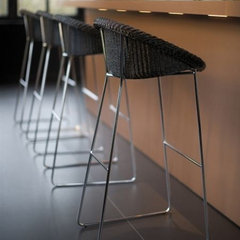 bar stools and counter stools by vincentsheppard.com