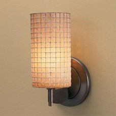 Modern Wall Lighting by YLighting