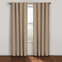Shop Curtains Amp Drapes On Houzz