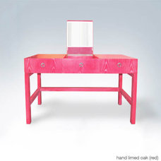 Modern Kids Tables And Chairs by 2Modern