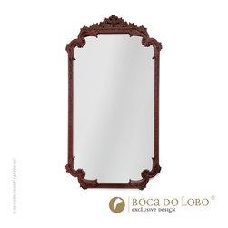 Boca do Lobo Louis XVI Limited Edition - Boca do Lobo Louis XVI Limited Edition