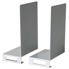 Modern Bookends by IKEA