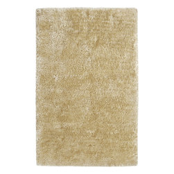 Dynamic Rugs - Dynamic Rugs Timeless 6000-111 (Cream) 10' x 14' Rug - This Hand Woven rug would make a great addition to any room in the house. The plush feel and durability of this rug will make it a must for your home. Free Shipping - Quick Delivery - Satisfaction Guaranteed