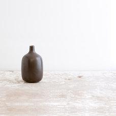 Vases by Heath Ceramics