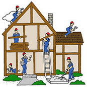 What Does Carpenters do