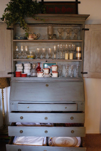 Downsizing Help Storage Solutions For Small Spaces