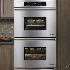Contemporary Ovens by AJ Madison