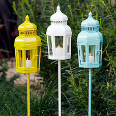 Eclectic Outdoor Lighting Eclectic Outdoor Lighting