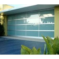 Modern Garage Doors And Openers 24/7 Garage Door Service