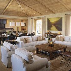 Alex Crown Res Living Space.jpg