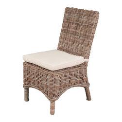 Furniture Classics Limited - Key Largo Savannah Dining Chair -