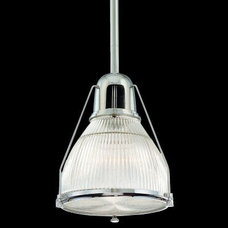 Pendant Lighting Haverhill Pendant by Hudson Valley
