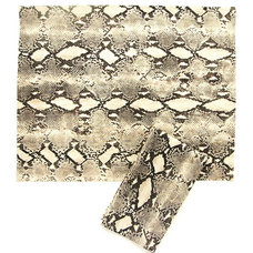 Eclectic Placemats by MultiChic.com